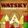 Strong As An Oak (Watsky cover)