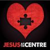 Jesus The Centre