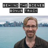 Episode 2 - Behind The Scenes Bonus - Extended Chris Messina Interview
