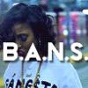 Sevyn Streeter - B.A.N.S. remix (Christian Rap)