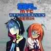 S3RL - MTC (TIFWhitney Remix) *SFW*