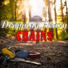 Dropping Heavy Chain$