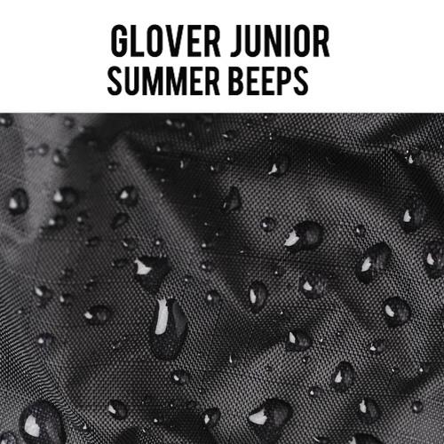 Summer Beeps (Glover Junior Mix)