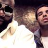 Rick Ross Ft. Drake - Made Men (Melotone Remix)
