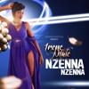 Nzenna Nzenna - Irene Ntale mp3