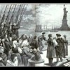 Paddy's Lamentation (Irish Folk Song) - Gangs of New York OST