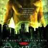 The Mortal Instruments: City of Bones Chapter 8