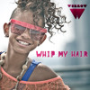 Whip-My-Hair-Remix-Feat-Nicki-Minaj-www.best-clips.org  (1)