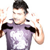 Charles Ramirez Presents - We Are Insane Radio Show