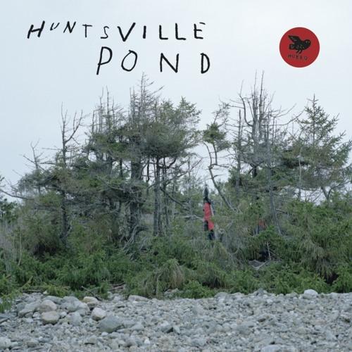 Huntsville POND (AGE) (snippet 1)