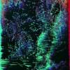 Dj Shadow-six days (MRLK remix)