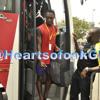 Owusu Bempah - We must start winning at home