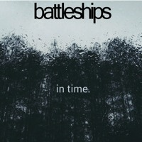 Battleships In Time Artwork