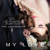 My Love (Feat. Laura Somerville)