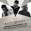 Desi Kalakar (Yo Yo Honey Singh ) - Electronic Monsterzz Productions & DJ Sunny Remix