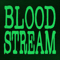 Ed Sheeran - Bloodstream (Rudimental Remix)