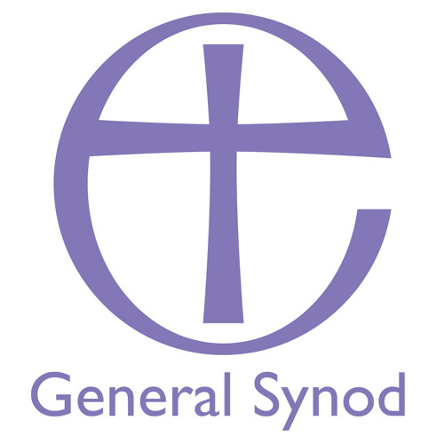 General Synod Elections - Tuesday 10th February