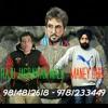 MAAN SAAB BY MANEY DHIR RAJU JAGRAWAN WALA 9814812618 9781233449