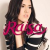 Raisa - Apalah (Arti Menunggu) Acoustic Cover