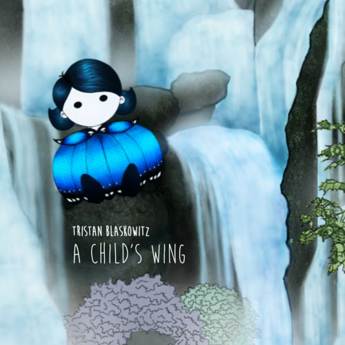 A Child's Wings