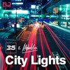 +36 & Alpha Vice - City Lights (Radio Edit)