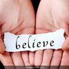 Why It´s Important To Believe In Your Affirmations