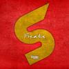 Timmy Trumpet - Freaks (Skullt Bootleg)   *Supported by DJ Shwann*   Free Download + Splice Project