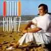 Como Podre Disimular - Tito Gomez ( 90 Bpm Dj Uzzy )