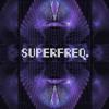 The Superfreq Mix