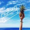 Free Fallin' (Matoma Nelsaan Tropical Mojito Remix)