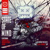 State Of Mind & Chris.SU - Chariots (Eatbrain013)