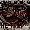 In The Trap Lay Beatz