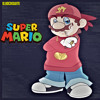 Starman(Super Mario Starman Beat)