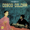 M.Ashraf & Noor Jehan - Disco Dildaar Mera