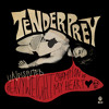 Tender Prey - Undisputed Heavyweight Champion Of My Heart