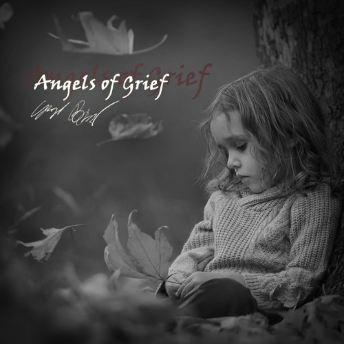 Angels of Grief