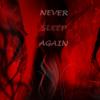 Freddy Krueger Theme Music