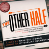 The Other Half by Mark Billingham and My Darling Clementine