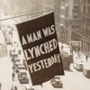 As Study Finds 4,000 Lynchings in Jim Crow South, Will U.S. Address Legacy of Racial Terrorism?