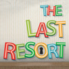 Radio Commercial: The Last Resort 2