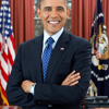 Barack Obama Singing Problem