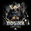 PREMIERE: Notixx - Last Call