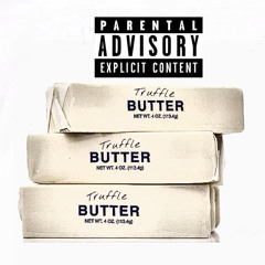 Truffle Butter Remix