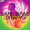 Da Brat - Funkdafied (Earl Grae reFunk)