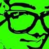 Shrek - Basics Of Shrek - 2