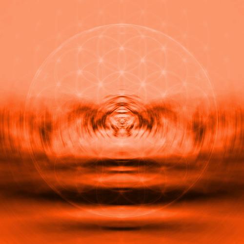 Ray Flux - Opus Aurea Aetas