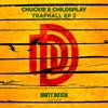 Childs Play & Chuckie - Bruk Out (DJ Twist One Twerk Remix)