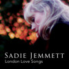 London Love Songs