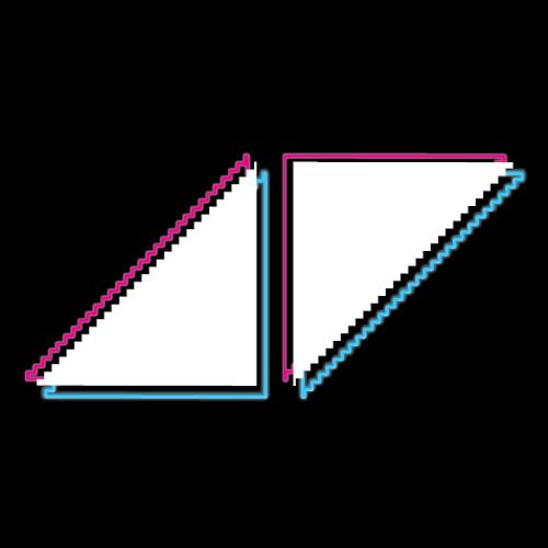 Wake Me Up - Avicii (8 Bit)