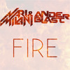 Nari & Milani vs. Anderblast - Fire [FREE DOWNLOAD]